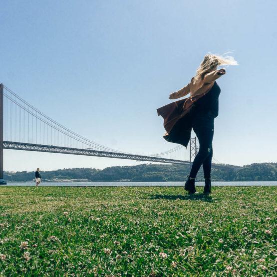 travel-psych-viaggiare-soli