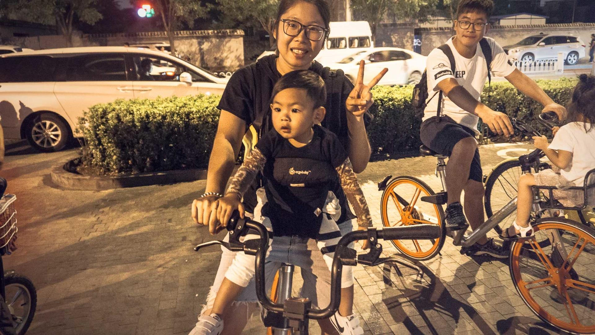 DSC00158_pechino_hutong_street_food_travel_psych_chiara_cina_china_29