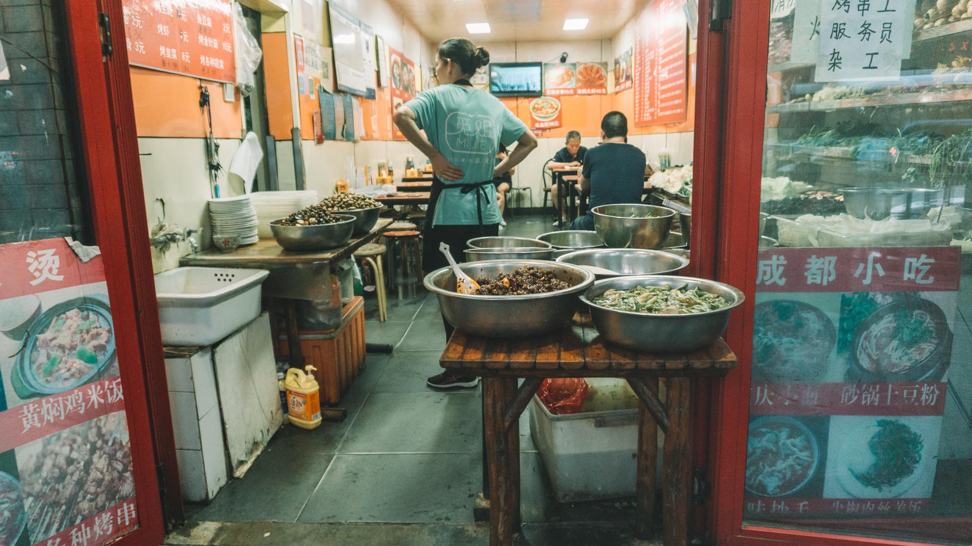 DSC09136_pechino_street_hutong_travel_psych_chiara_cina