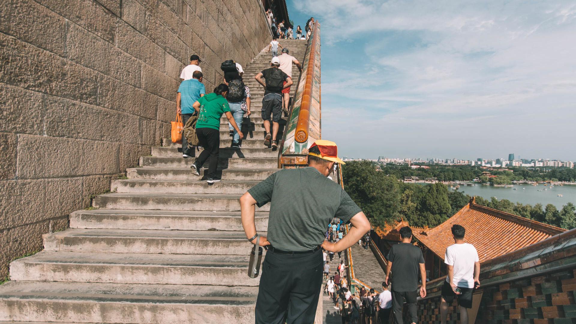 DSC_0207_pechino_summer_palace_travel_psych_chiara_cina