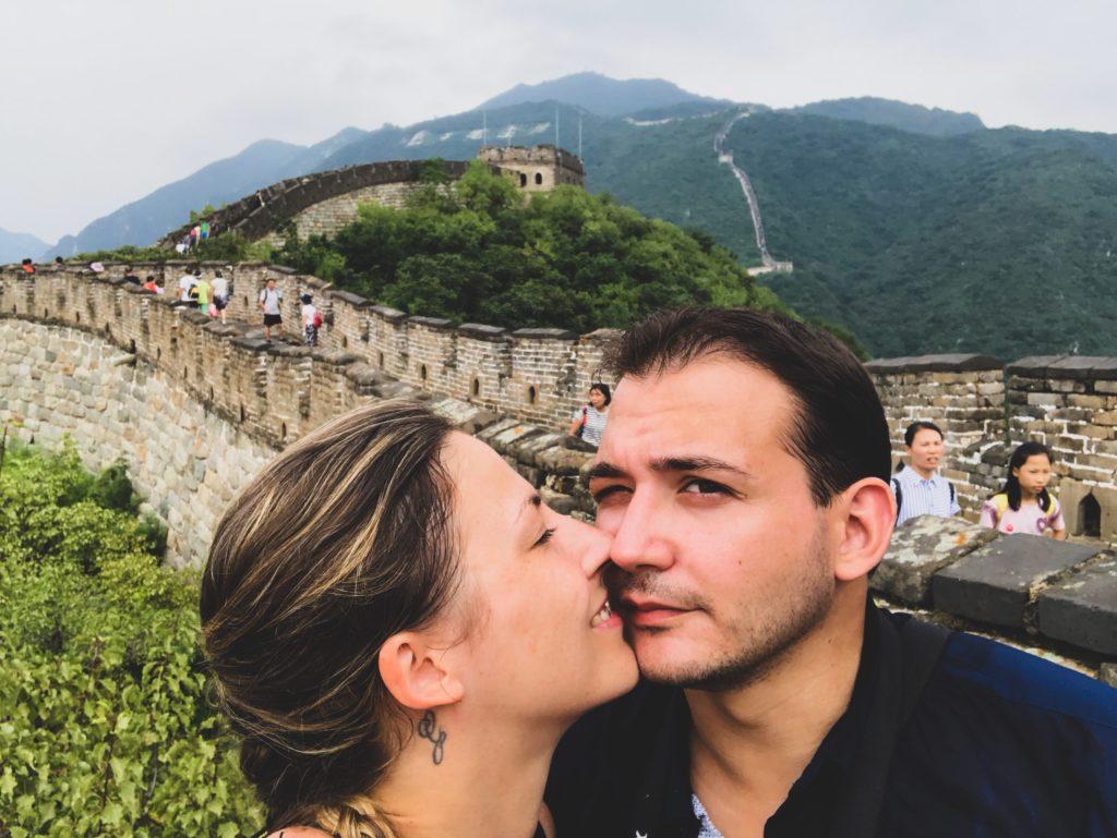 travel-psych-compagni-di-viaggio-coppia