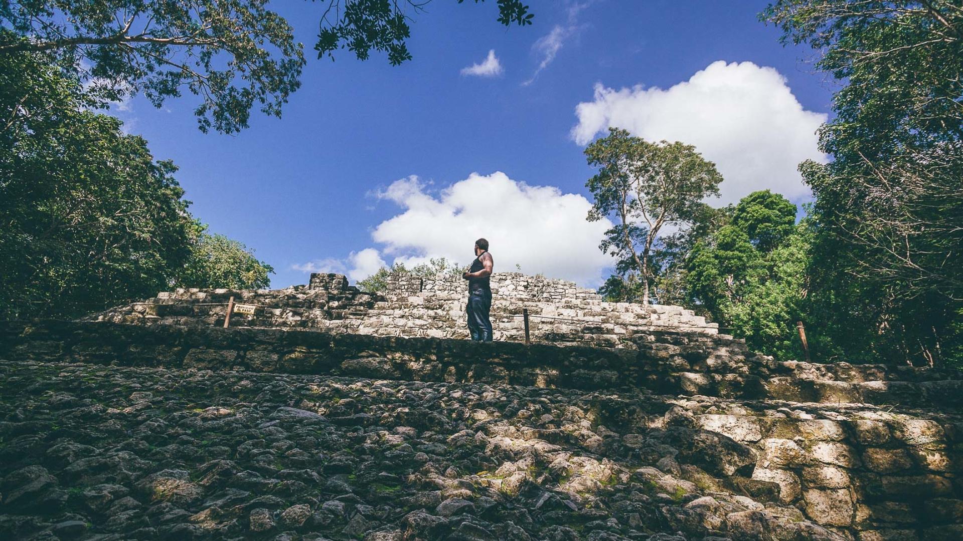 chiara_travel_psych_psychologist_coba_yucatan_messico_11