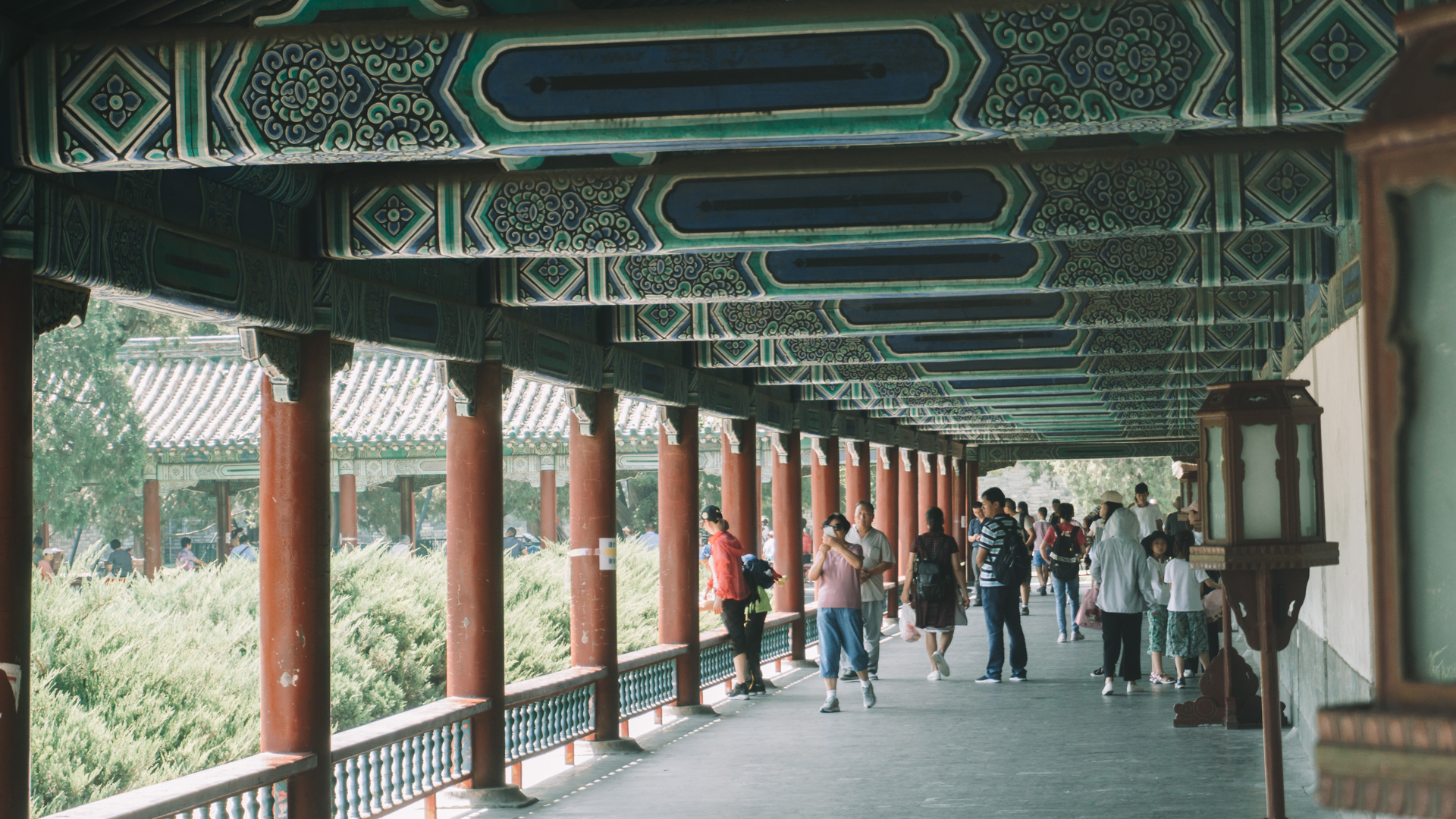 DSC00255_pechino_temple_heaven_cielo_travel_psych_chiara_china_cina