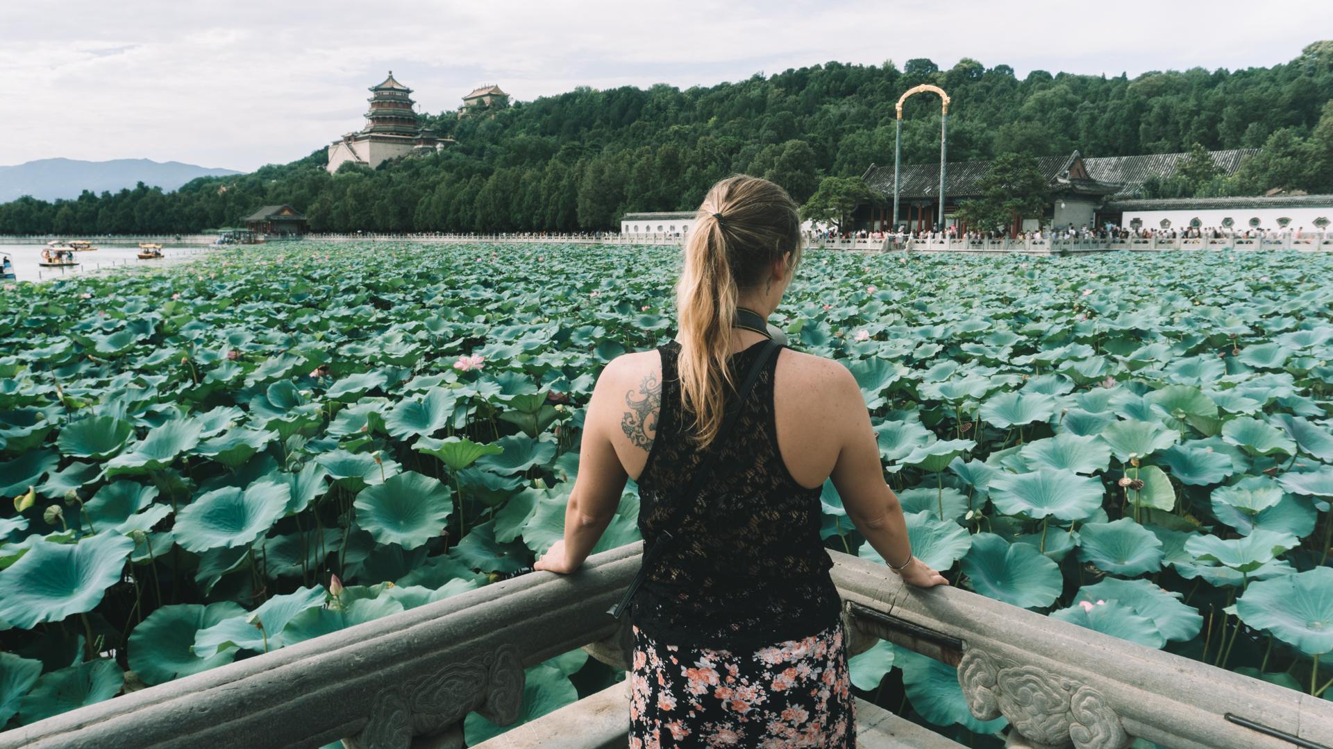 DSC09339_pechino_summer_palace_travel_psych_chiara_cina_china