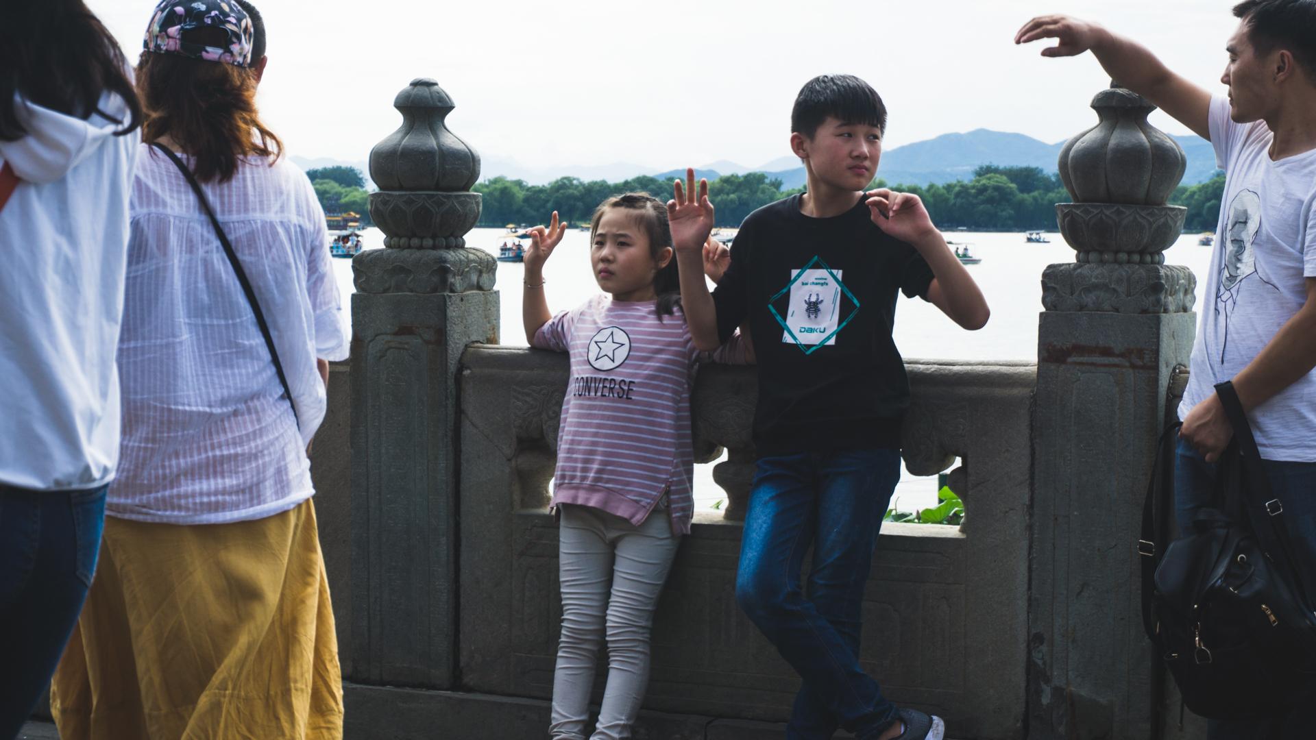 DSC09344_pechino_summer_palace_travel_psych_chiara_cina_china