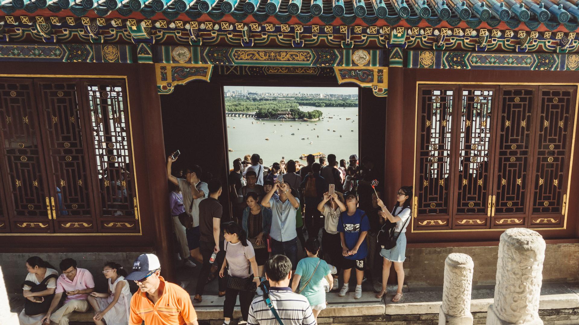 DSC09434_pechino_summer_palace_travel_psych_chiara_cina_china