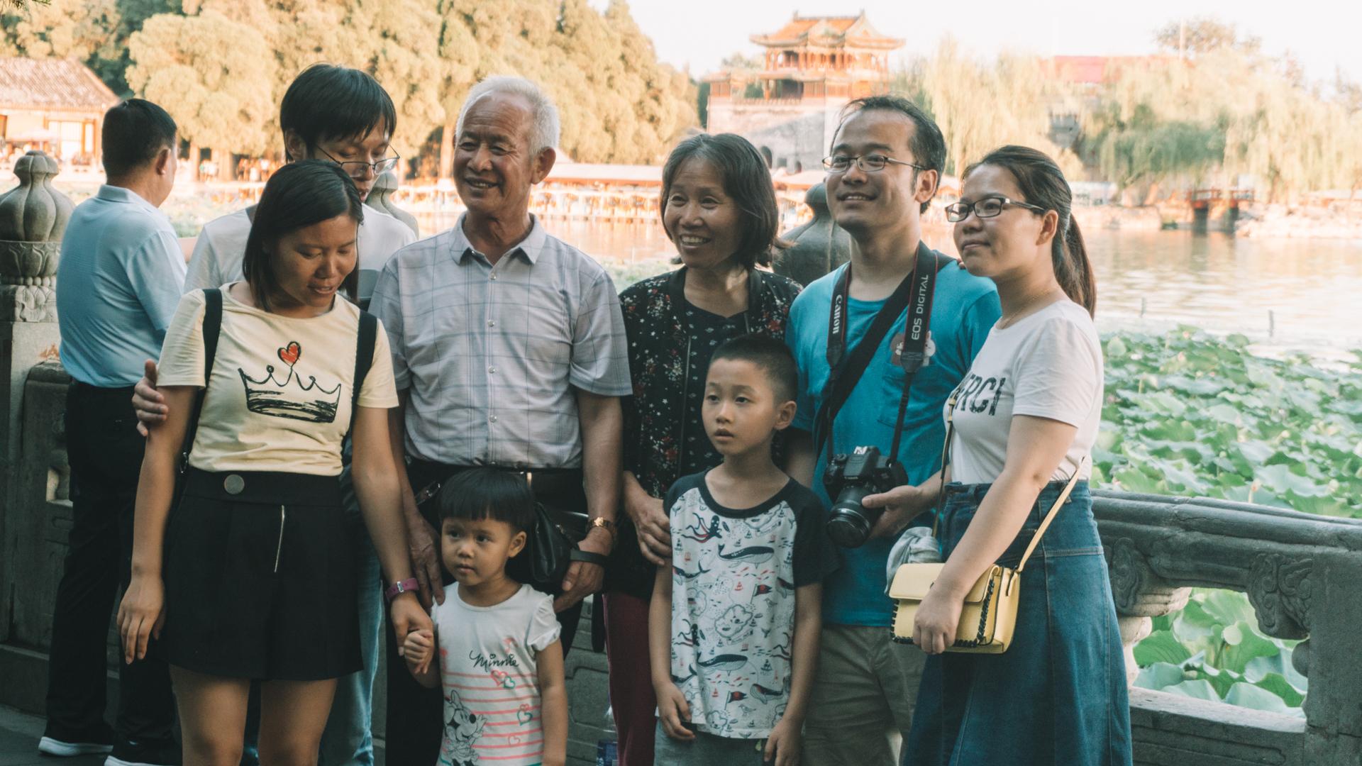 DSC09649_pechino_summer_palace_travel_psych_chiara_cina_china