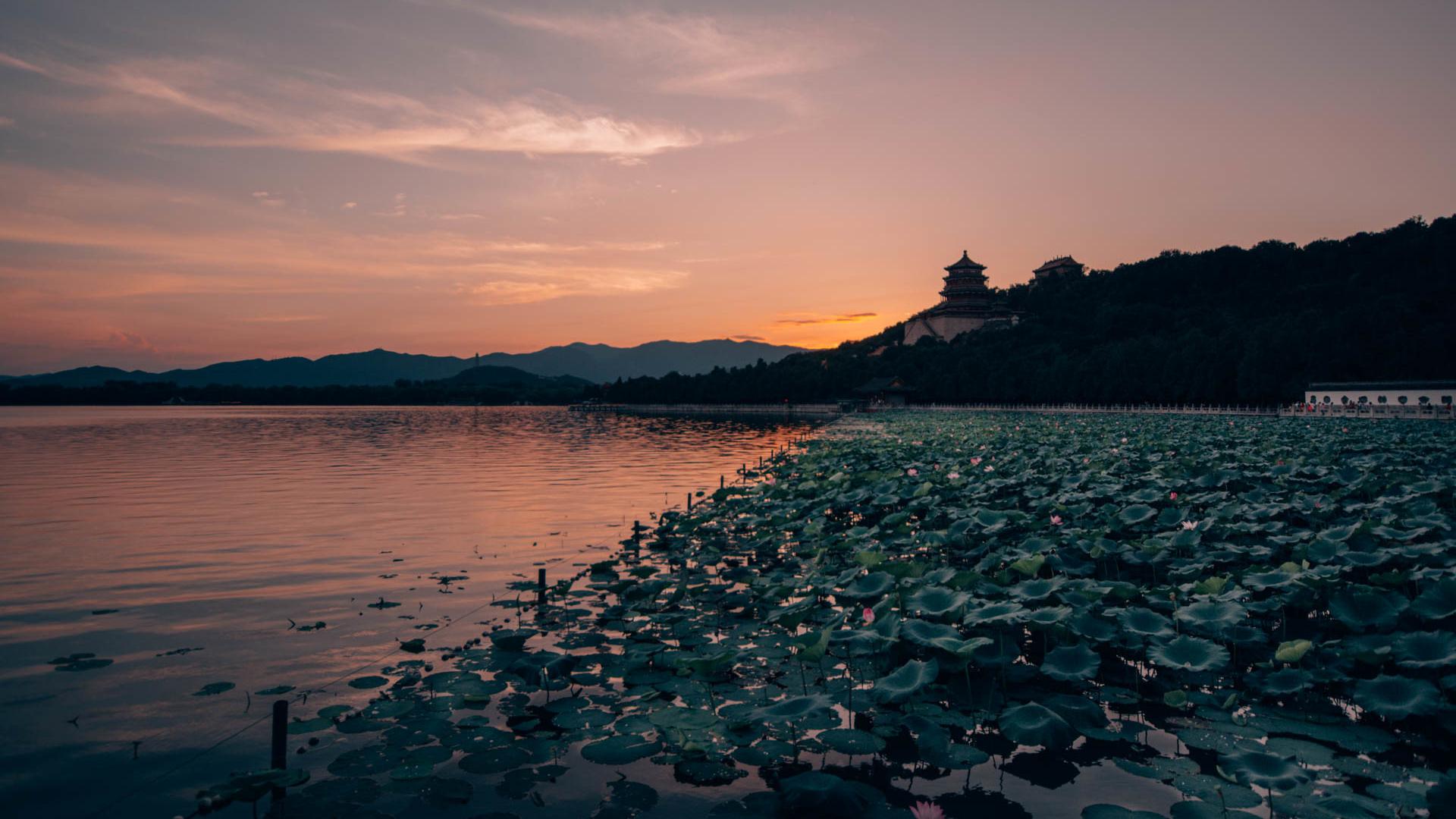 DSC_0284_pechino_summer_palace_travel_psych_chiara_cina