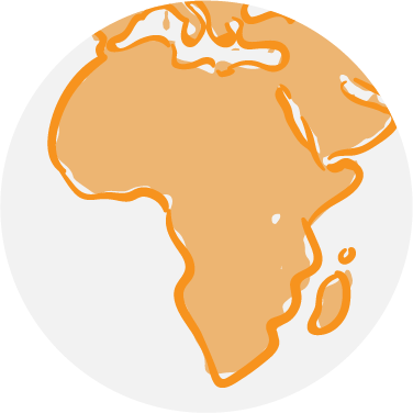 TravelPsych | Africa