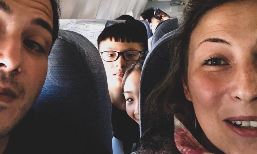 travel-psych-compagni-di-viaggio