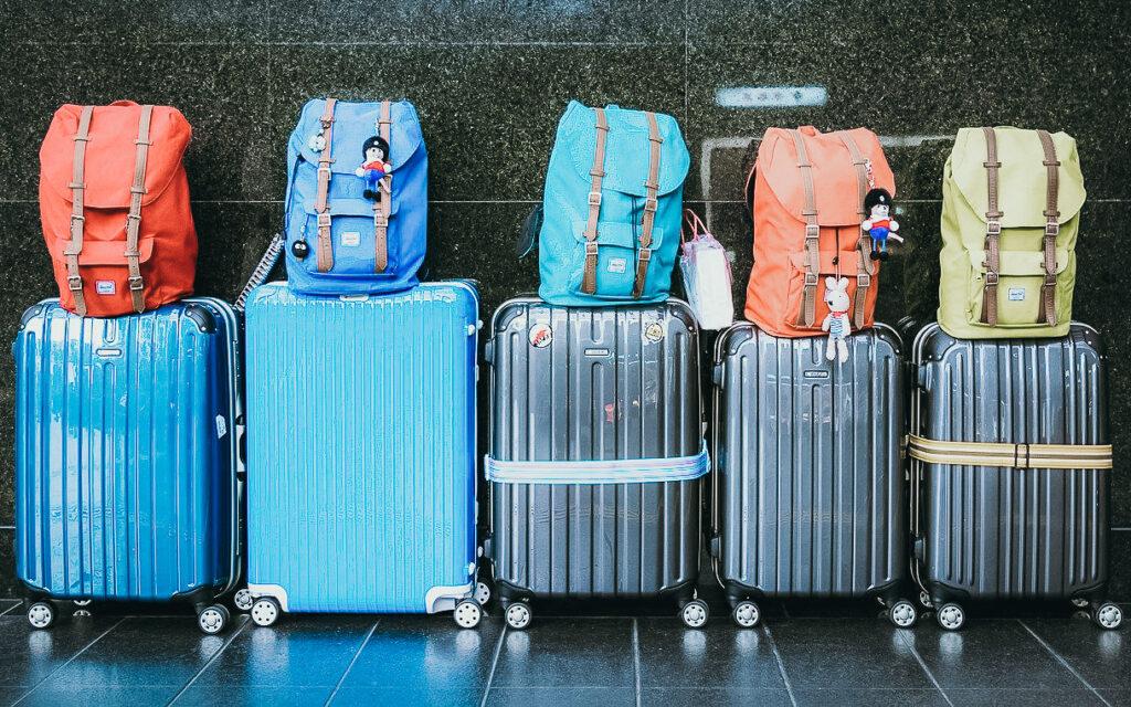 travel_psych_personalita-viaggiatore