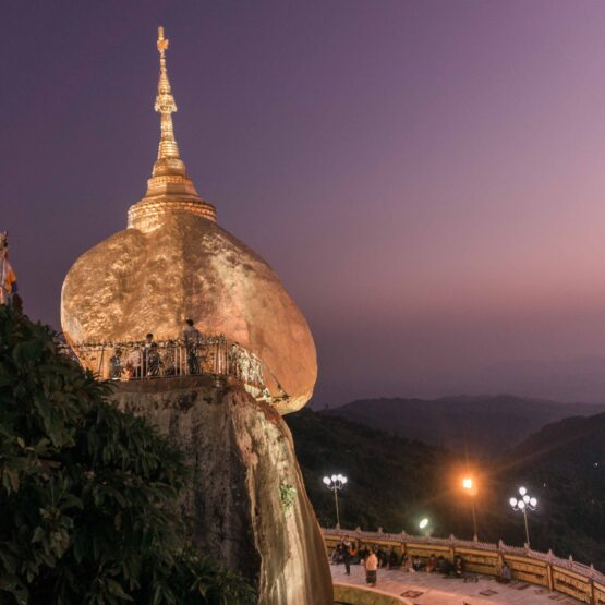 travel-psych-motivazione-golden-rock-myanmar