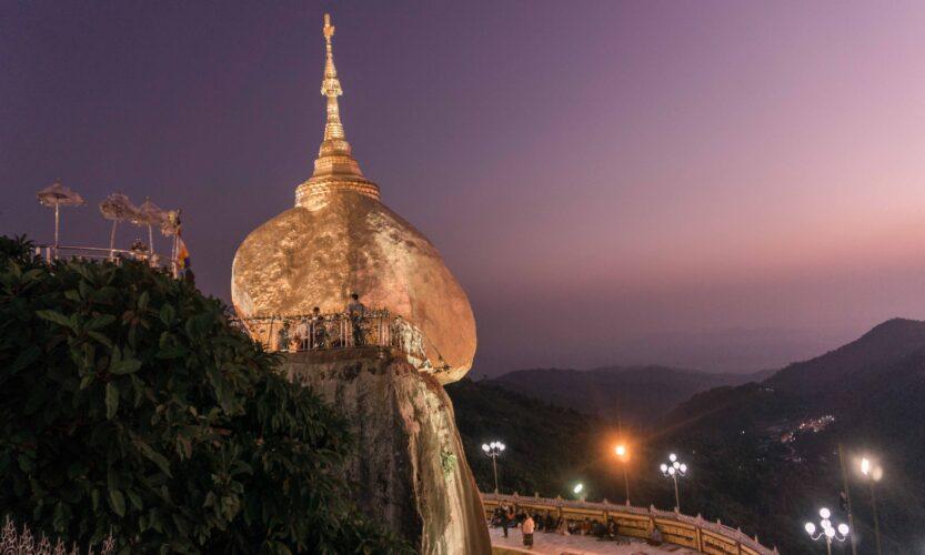 travel-psych-motivazione-golden-rock-myanmar