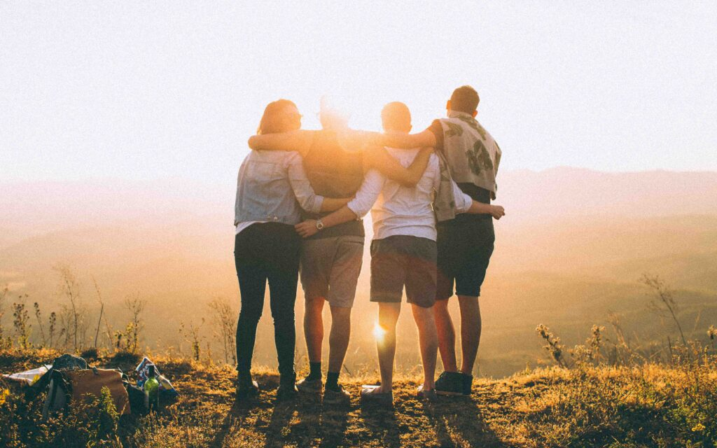 travel-psych-viaggio-gruppo